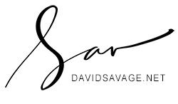 David Savage | Images & Insights